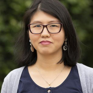Dr Ei Oo